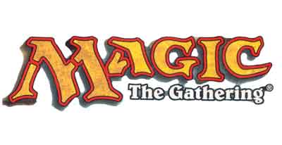 """Magic: The Gathering's"" Theros Release Set for This Weekend - New Theros Decks Unfolded This Weekend"