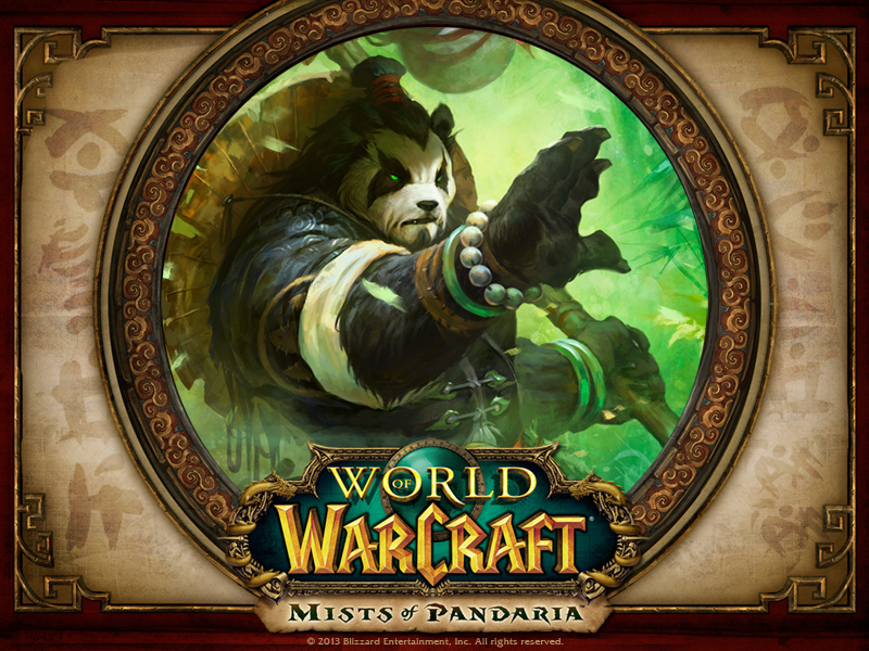 World of Warcraft drops to 7.7 million subscribers