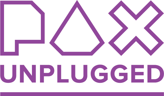 PAX Unplugged Unveils Exhibitor List (UPDATED)