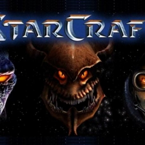 """StarCraft"" Turns 20"