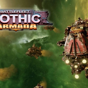 """Battlefleet Gothic: Armada"" Review"