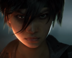 "E3 2018: Cinematic Trailer for ""Beyond Good and Evil 2"" Shows Us A Familiar Face"