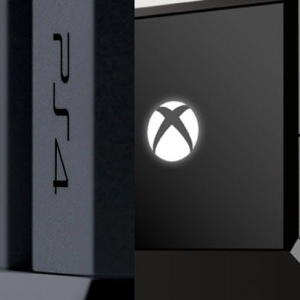 Sony and Microsoft Both Confirm No External HDD at Launch