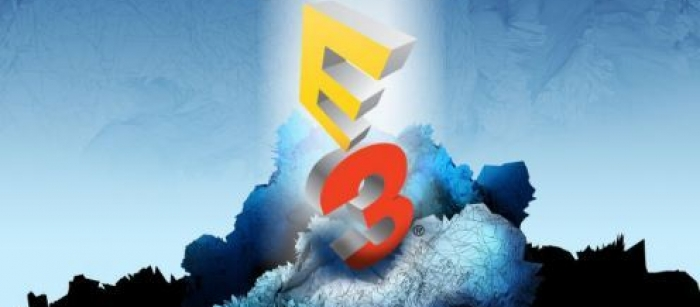 E3 Opens Doors to the Public
