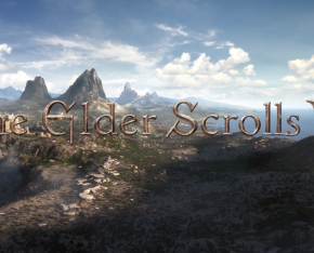 "E3 2018: ""The Elder Scrolls VI"" Officially Announced!"