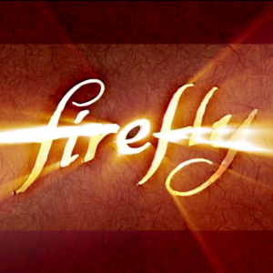 GenCon: Firefly Board Game Reveal