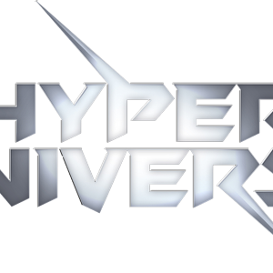 "Nexon Joins MOBA Fray With ""Hyper Universe"""