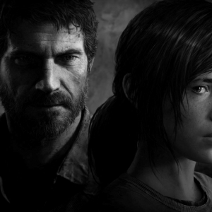 The Last of Us DLC Announcement In August