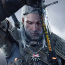 "Geralt of Rivia Revealed For ""SoulCalibur VI"""