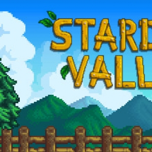 """Stardew Valley"" Video Review"