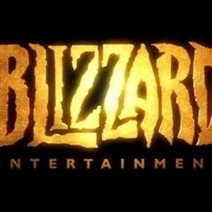 "Blizzard Registers Trademark for ""The Dark Below"""