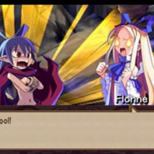 Throwback Thursday: Disgaea: Hour of Darkness