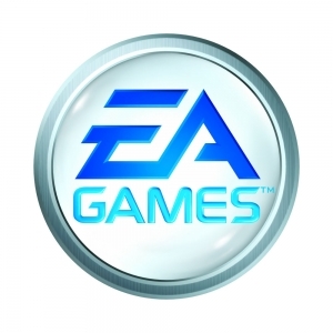 EA Rakes in Revenue from DLC, Mobile