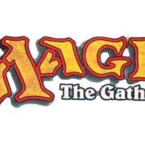 "An Outsider's Perspective on ""Magic: The Gathering"""