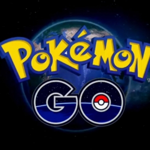 Niantic Repaying Attendees of Pokémon Go Festival in May