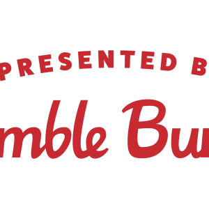 Humble Bundle to Showcase Five Games in Gamescom and PAX West