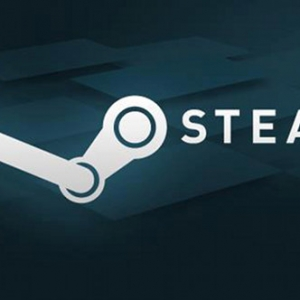 Steam Changes Game Gifting Process