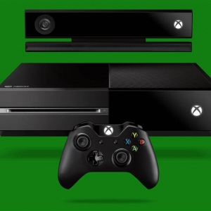 Xbox One Greenlights Indie Games