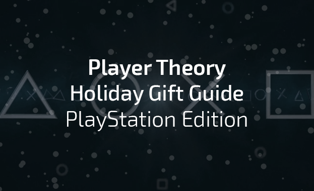 Last Minute Holiday Guide 2014: PlayStation Edition - Tis the Season for the PlayStation