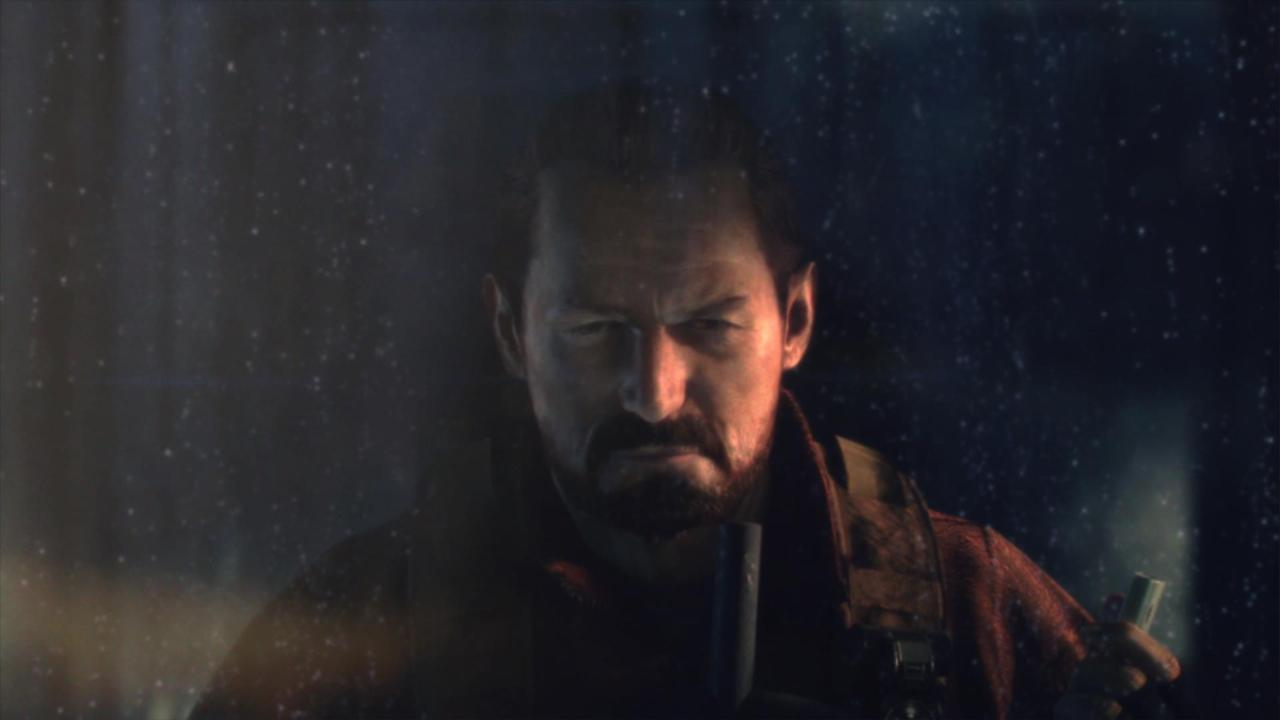 """Resident Evil Revelations 2"" Release Dates Revealed - Also Barry Burton Returns"
