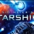 "Sid Meier's ""Starships"""