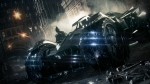 """Batman: Arkham Knight"" Receives an M Rating"