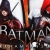 "New ""Batman: Arkham Knight"" Trailer Shows More Playable Characters"