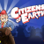 """Citizens of Earth"""