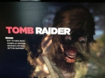 "Opinion: Why ""Rise of Tomb Raider's"" Timed Exclusivity Deal Is Wasteful"