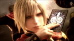 """Final Fantasy Type-0"" Director Discusses ""FFXV"" Demo"