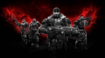 """Gears of War Ultimate Edition"" Coming Later on PC"