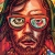 """Hotline Miami 2: Wrong Number"" Releasing March 10"