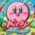 """Kirby and the Rainbow Curse"""