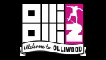 """OlliOlli 2"" Coming Out March 2015"