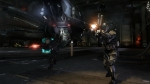 Star Citizen FPS Mode Playable At PAX East
