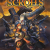 "Mojang's ""Scrolls"" Ending Support Soon"