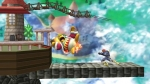 """Super Smash Bros."" Getting a July 31 Update *Updated*"