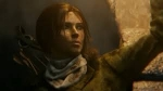 """Rise of the Tomb Raider"" Confirmed for PS4, PC"