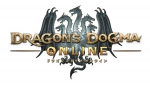 """Dragon's Dogma Online"" Officially Revealed"