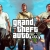 "Take-Two Interactive Suing the BBC over ""Grand Theft Auto"""