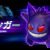 "Gengar Joins ""Pokken Tournament"""