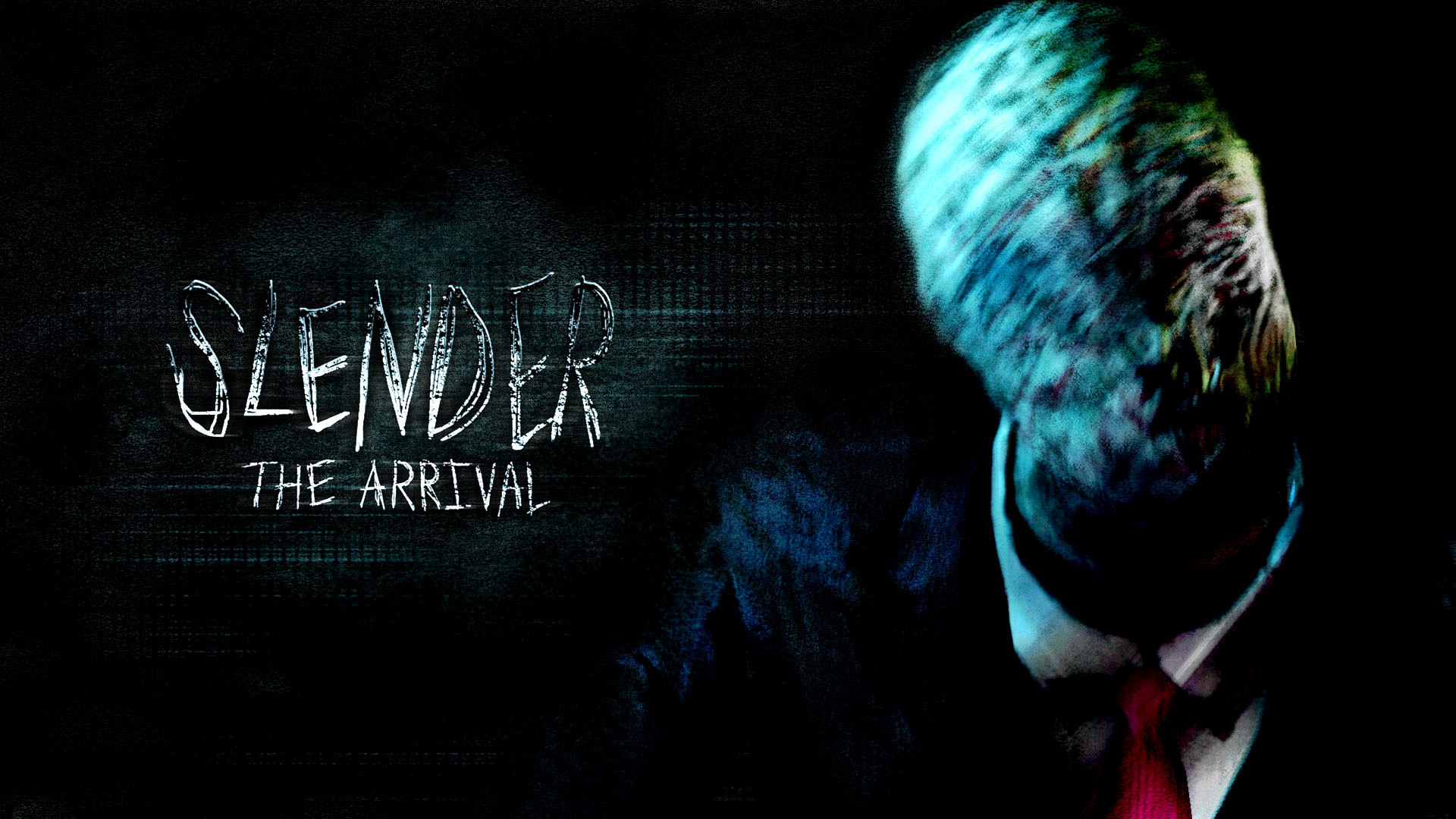 """Slender: The Arrival"" Coming to PS3, Xbox 360 - Launches Sept. 23"