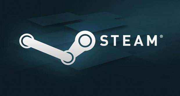 Steam Changes Game Gifting Process - Game Trading Allegedly the Target