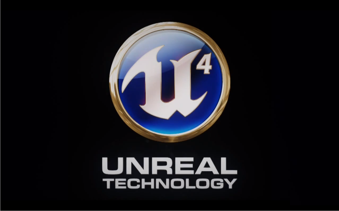 Unreal Engine 4 is Now Free to All -