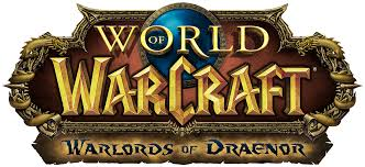 """World of Warcraft: Warlords of Draenor"" Release Date Announced"