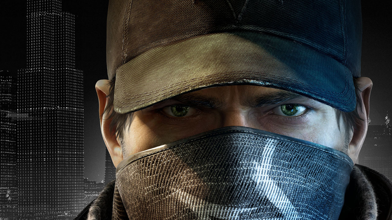 "Ubisoft's ""Watch Dogs"" and ""The Crew"" Delayed to 2014 - Earliest possible release date April 1st, 2014"