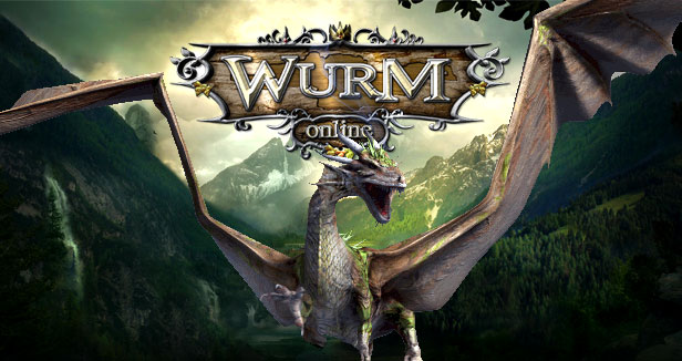 """Wurm Online"" Expands - New Gameplay, New Features"