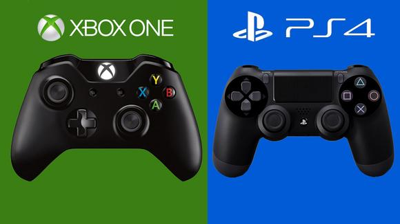 Xbox One vs. PS4: Game Sharing and Streaming - Sharing Headshots Might Cost More than You Thought