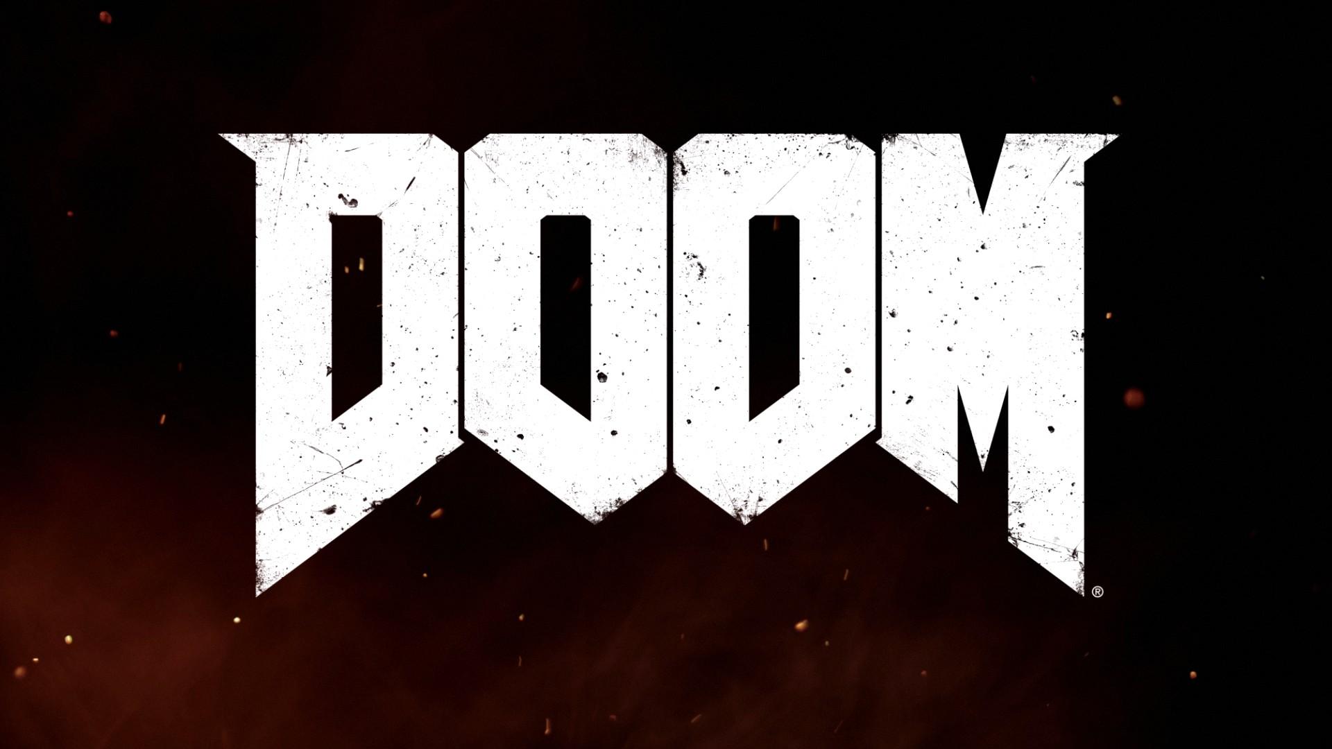DOOM - More than just a remake
