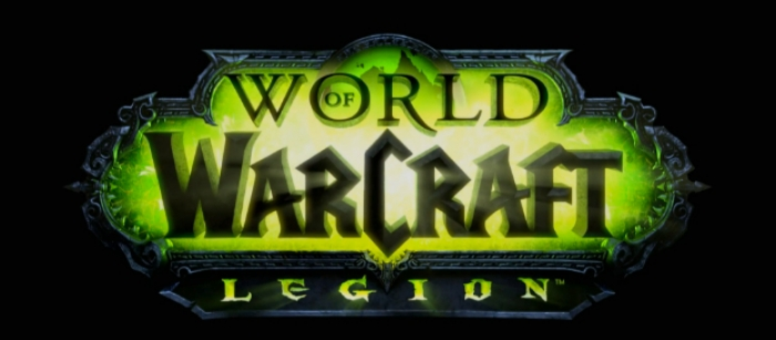 "Blizzard Learns Valuable Lessons from ""Warlords of Draenor"""